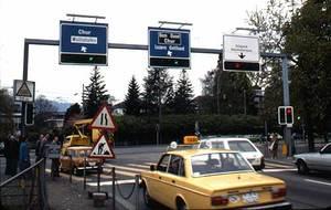 Ch_traffic_2