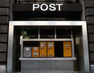 Ch_post
