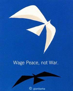 Wage_peace_2
