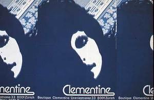Ch_clementine