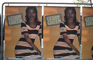 Ch_gerry_green