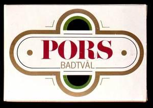 S_pors_soap