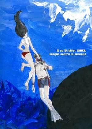 Jb_en_apnee_02