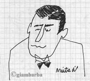 Maitre_d