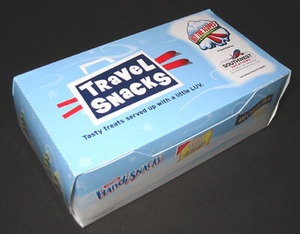 Swa_travelsnacks_2
