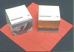 Swissair_boxes_1