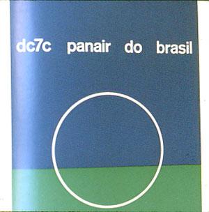 Panair_brasil