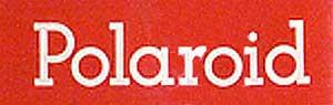 1957_pola_logo
