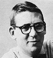 Bill_Field_1966