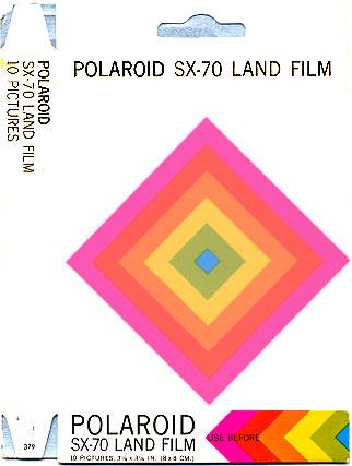 SX70_film