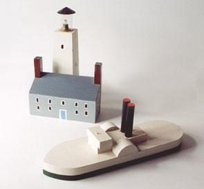 lhboat