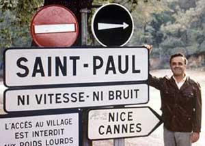 saint_paul